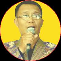 Patricius Paiman Saing