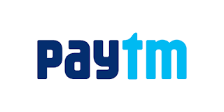Paytm - upto Rs.1000 Cashback on Flights bookings