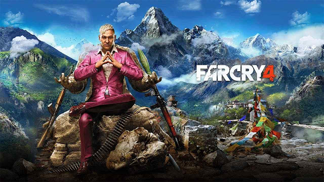 full-setup-of-far-cry-4-pc-game