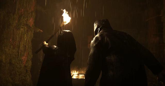 شاهد العرض السينمائي الجديد للعبة The Last of Us Part II و المزيد من التفاصيل