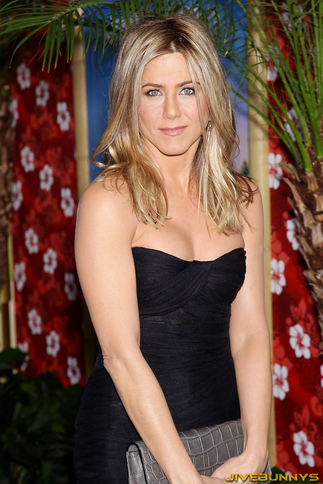 Jennifer Aniston special pictures (24) | Film Actresses