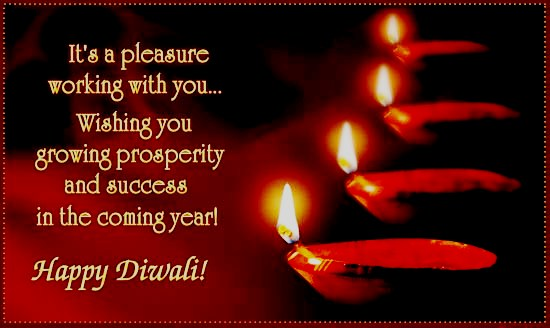 best diwali messages