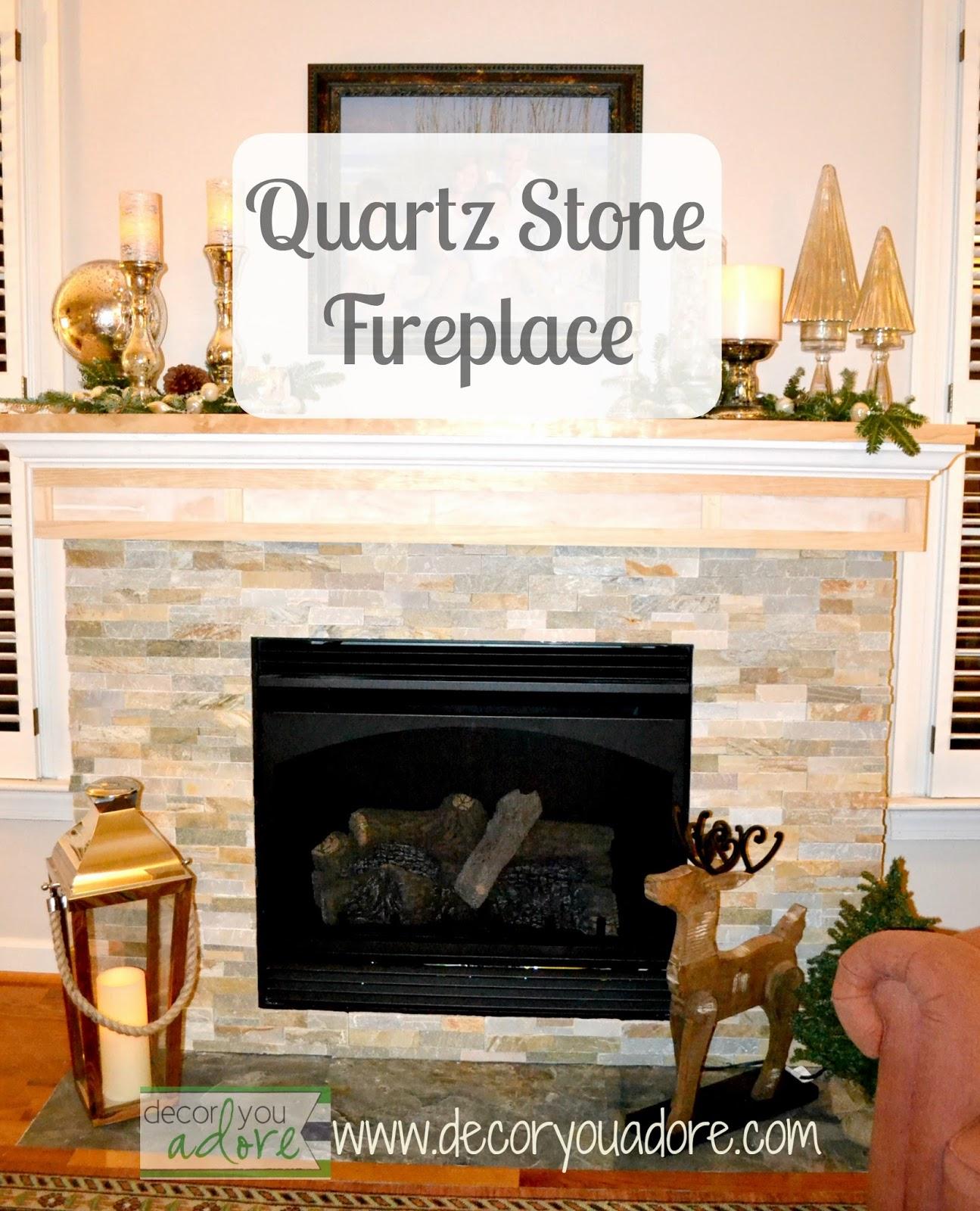 decor you adore why you want a vent free fireplace rh decoryouadore com