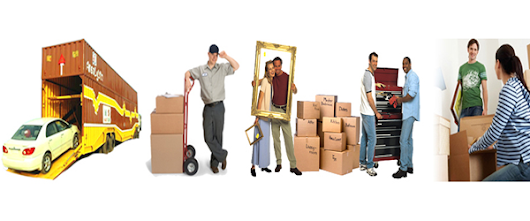 Packers and Movers in Hyderabad | Movers and Packers in hyderabad