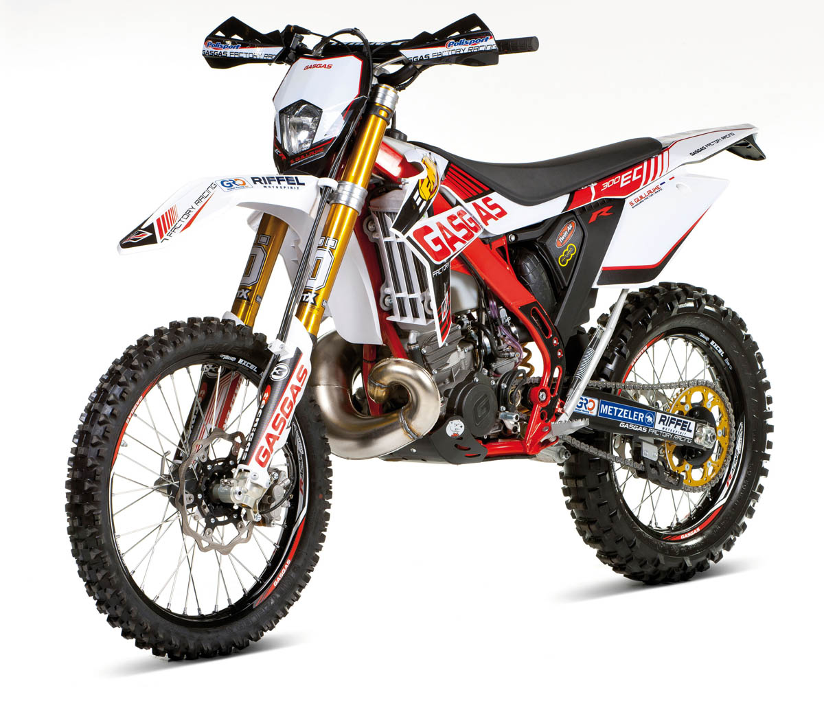 2013 gas gas 250 cc super moto and sexy girls. Black Bedroom Furniture Sets. Home Design Ideas