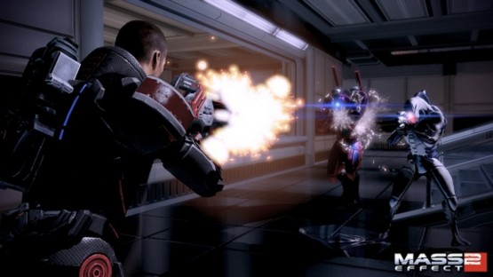 Mass Effect 2 Ultimate Edition Pc Free Download