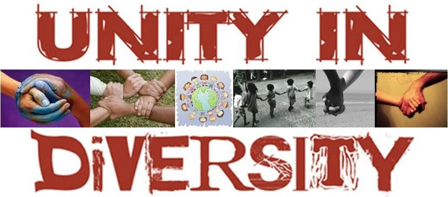 edu opiyo unity in diversity edu opiyo