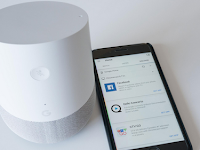 Cara mendapatkan dukungan multi-pengguna Google Home di Kanada