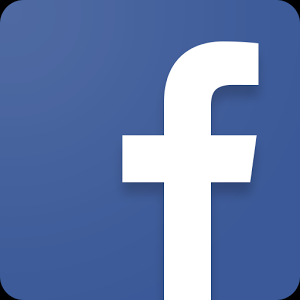 Facebook 74.0.0.21.69 Apk
