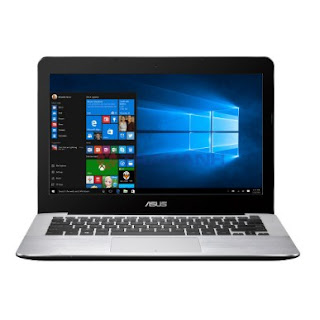 Asus X302LA Latest Drivers For Windows 8.1 64-bit