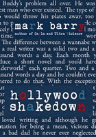 Hollywood Shakedown Second Ed