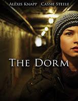 The Dorm (2014) online y gratis