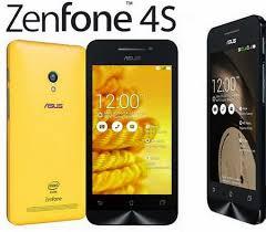 Harga dan Spesifikasi Asus ZenFone 4s a450cg Terbaru Juni - Juli 2015