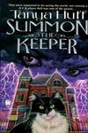 http://www.paperbackstash.com/2007/07/summon-keeper-tanya-huff.html