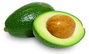 Abacate - Um bom afrodisíaco