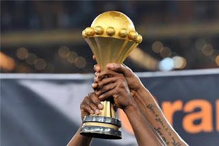 انطلاق قناة جديدة تابعة لـ أون سبورت لبث بطولة أمم أفريقيا مصر 2019