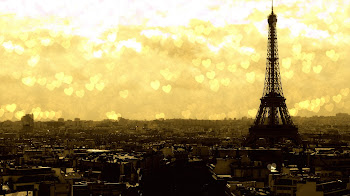 Awesome Eiffel Tower