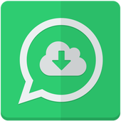 Download Status Saver for WhatsApp Android