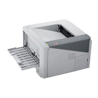 samsung-ml-3310d-toner-cartridge-driver