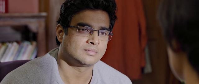 Tanu Weds Manu Returns (2015) Full Movie [Hindi-DD5.1] 720p BluRay ESubs Download