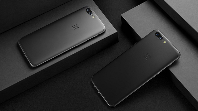OnePlus-5-available-in-souq-com-uae