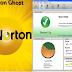 تحميل برنامج Norton Ghost لعمل نسخة احتياطية للجهاز