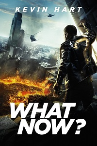 Watch Kevin Hart: What Now? Online Free in HD