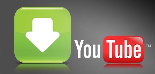 Download youtube videos download youtube videos very faster ccuart Gallery