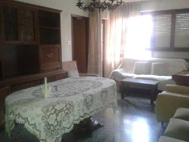 piso en venta castellon ronda magdalena salon
