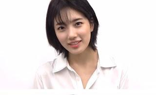 KULIT SEHAT DAN CANTIK DENGAN METODE 4-2-4 ALA ARTIS KOREA SUZY BAE