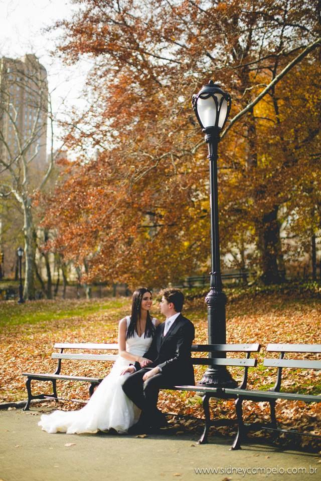 book-externo-nova-york-lua-mel-central-park-4
