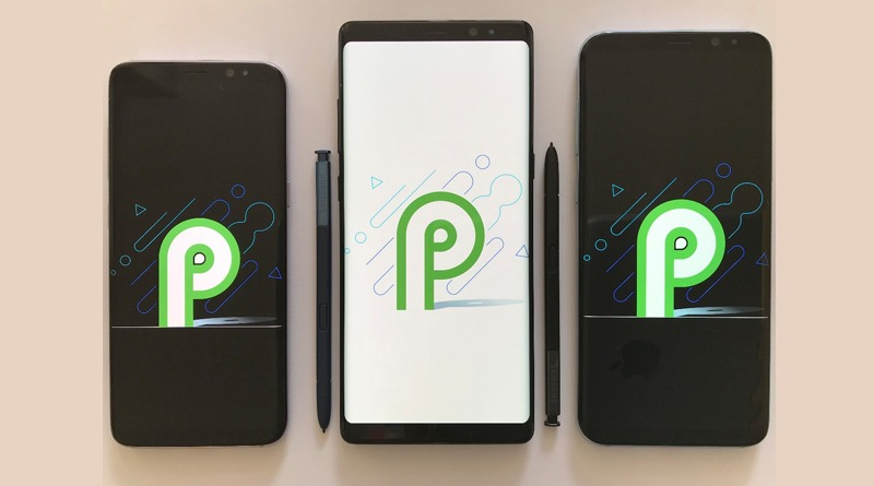 get-android-p-features