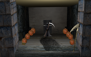 https://play.google.com/store/apps/details?id=air.com.quicksailor.EscapeSpookyHallloweenCastle