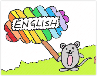English language and comprehension for IBPS, SBI, RBI, SSC CGL Tier 1, Tier 2, UPSC, CAT Exams