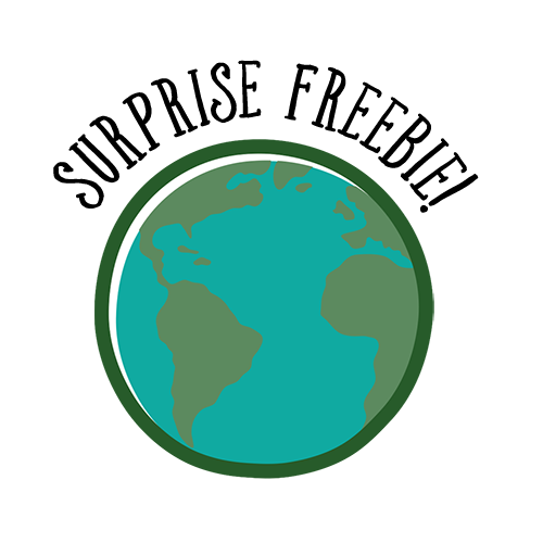 http://underacherrytree.blogspot.com/2015/04/surprise-earth-day-freebie-from-ld.html