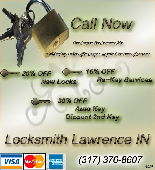 http://www.locksmithlawrence--in.com/images/coupon.jpg