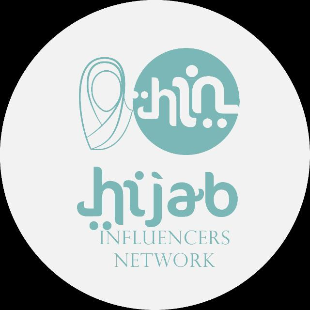 Hijab Influence Network