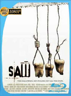 Saw 3 (2006) HD [1080p] Latino [GoogleDrive] SilvestreHD