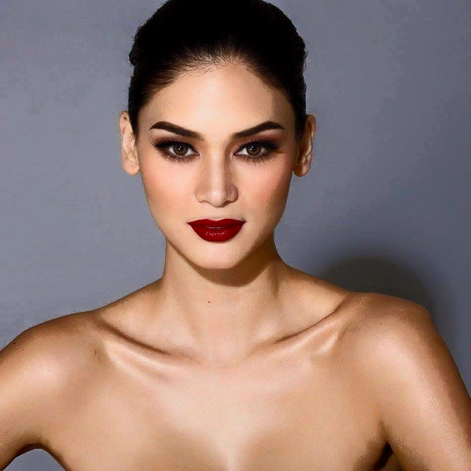 Dating gawi dabarkads miss world philippines 2019 valerie wiegmann