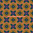 beautiful textile and fabric designs | Fabric Textile Designs Patterns