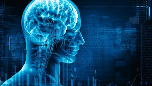 Ξέρετε ότι το μυαλό σας αγνοεί σε καθημερινή βάση δεκάδες εικόνες, ήχους και άλλες πληροφορίες που θεωρεί ότι δεν σας αφορούν;