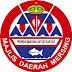 Perjawatan Kosong Di Majlis Daerah Mersing (MDM) - 26 November 2017
