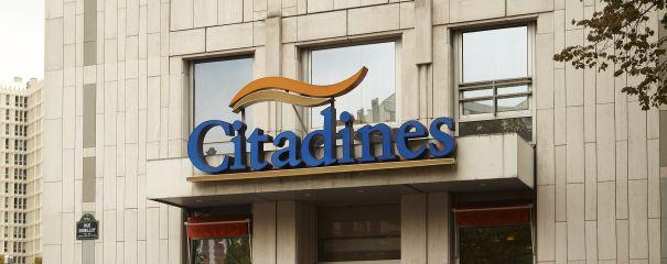 Dicas pr ticas de franc s para brasileiros sugest es de for Apart hotel citadines