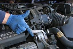 Comment diagnostiquer vos problèmes de voiture si vous ne savez rien sur les voitures