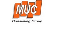 Lowongan Kerja Terbaru PT Multi Utama Consultindo Juli 2017