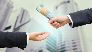 Kết quả hình ảnh cho chính sách giá bán scenia bay nha trang