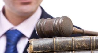 Pengertian Advokasi