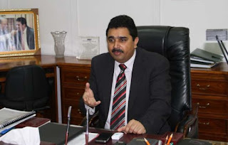 Kamran Micheal Promoted To Federal Minister of Human Rights in Pakistan