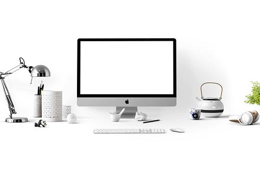 Pertimbangan blogging antara menjadi mata pencaharian atau sekedar hobi
