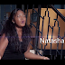 Gospel Video | Natasha Lisimo - Mfalme Yesu